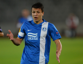 Hi-res-182638641-yevhen-konoplyanka-of-fc-dnipro-dnipropetrovsk-in_display_image
