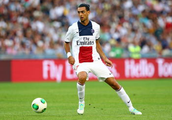 Hi-res-174599494-javier-pastore-of-psg-runs-with-the-ball-during-the-pre_display_image