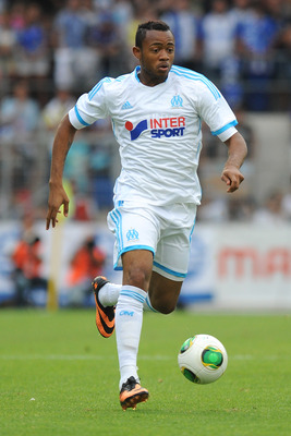 Hi-res-173736718-jordan-ayew-of-olympique-marseille-in-action-during-the_display_image