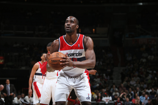 Hi-res-168506640-emeka-okafor-of-the-washington-wizards-attempts-a-foul_crop_650