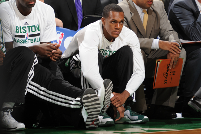 Hi-res-185708639-rajon-rondo-of-the-boston-celtics-watches-the-play_crop_650