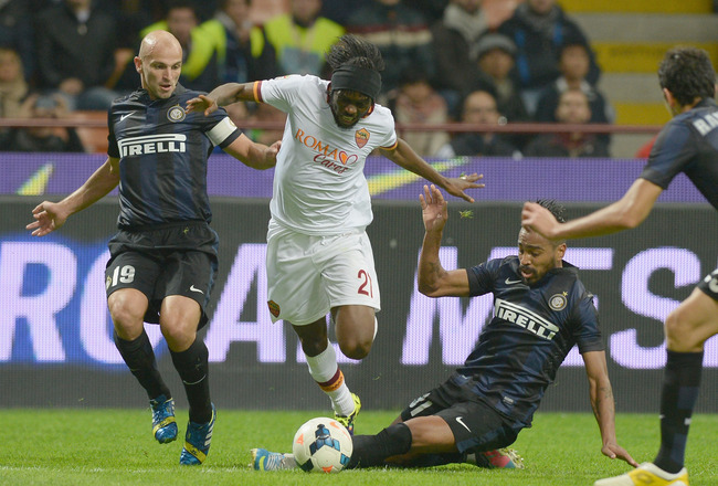 Hi-res-183178916-alvaro-pereira-of-fc-inter-milan-and-gervinho-of-as_crop_650x440