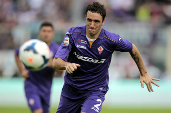 Hi-res-185481581-gonzalo-rodriguez-of-acf-fiorentina-in-action-during_display_image