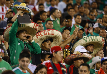 Hi-res-177211440-fans-of-mexico-cheer-during-their-match-against-ivory_display_image