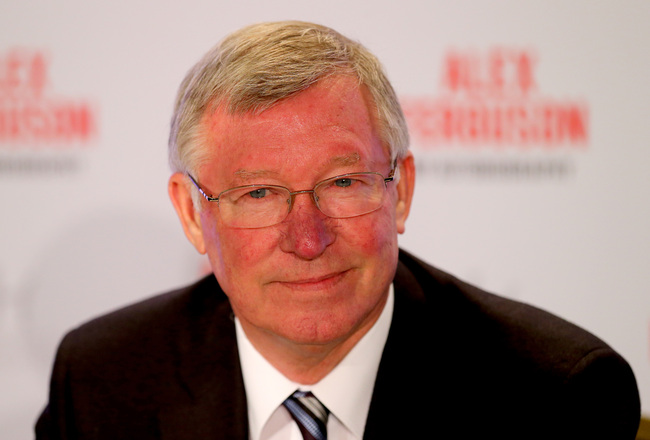Hi-res-185559247-sir-alex-ferguson-poses-during-a-press-conference-ahead_crop_650x440