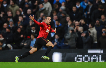 Hi-res-158023739-robin-van-persie-of-manchester-united-celebrates_display_image