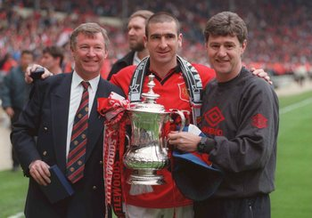 Hi-res-1236131-may-1996-eric-cantona-alex-ferguson-and-bryan-kidd-with_display_image
