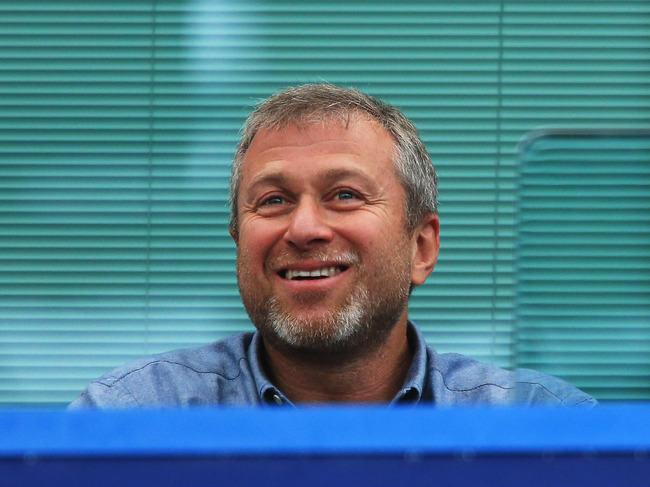 Hi-res-176743123-chelsea-owner-roman-abramovich-smiles-during-the_crop_650