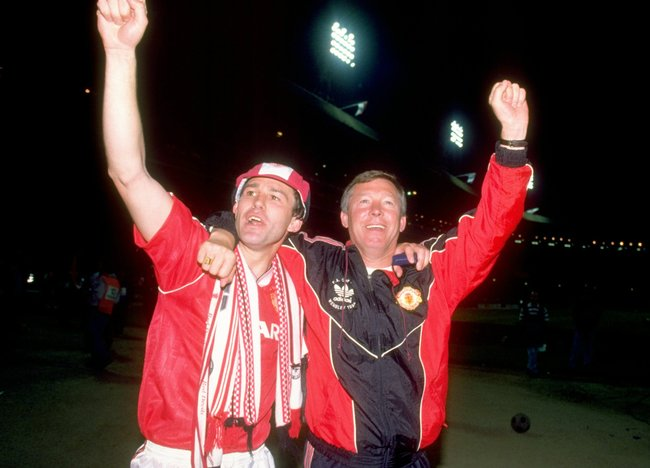 Hi-res-1553367-may-1990-bryan-robson-of-manchester-united-and-manager_crop_650