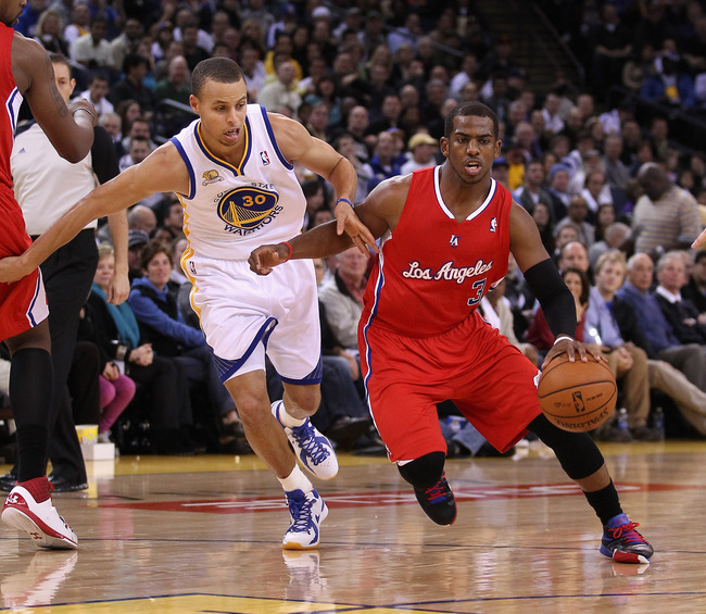Hi-res-139430472-chris-paul-of-the-los-angeles-clippers-drives-on_crop_650