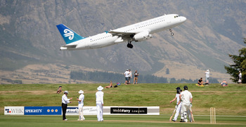 Hi-res-162810041-england-fielders-watch-on-a-air-zealand-plane-flys_display_image