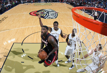 Hi-res-185690358-lebron-james-of-the-miami-heat-goes-up-for-the-layup_display_image