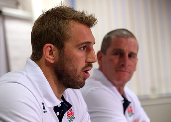 Hi-res-185642218-chris-robshaw-who-has-been-named-as-englands-captain_display_image