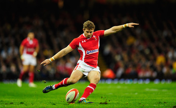 Hi-res-164139133-leigh-halfpenny-of-wales-kicks-the-opening-points-of_display_image
