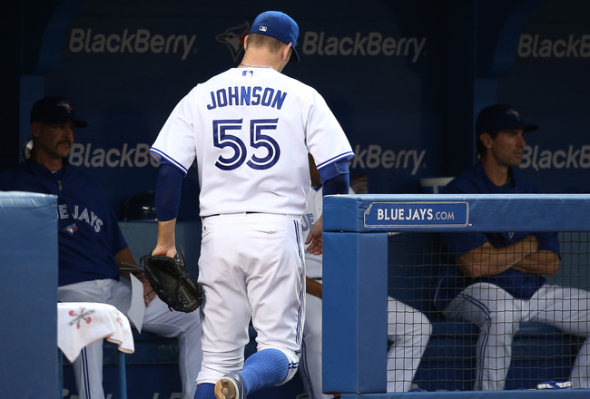 Hi-res-174253349-josh-johnson-of-the-toronto-blue-jays-exits-the-game_crop_650x440