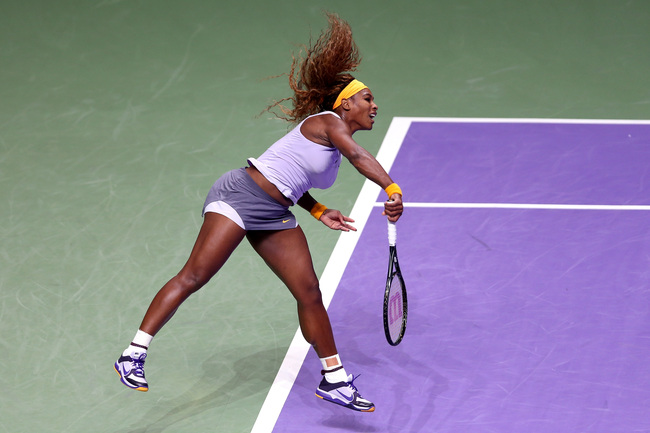 Hi-res-185655744-serena-williams-of-the-united-states-serves-to_crop_650