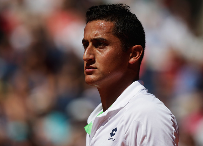 Hi-res-174092888-nicolas-almagro-of-spain-looks-on-during-his-semi-final_crop_650