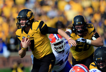 Hi-res-185354976-quarterback-maty-mauk-of-the-missouri-tigers-carries_display_image
