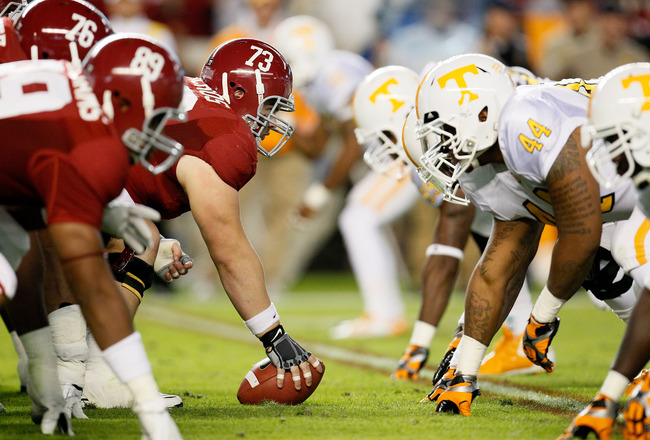 Hi-res-130213745-the-alabama-crimson-tide-offense-against-the-tennessee_crop_650x440