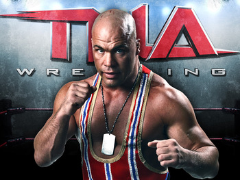 Kurt-angle-tna-wrestling-14854541-1024-768_display_image
