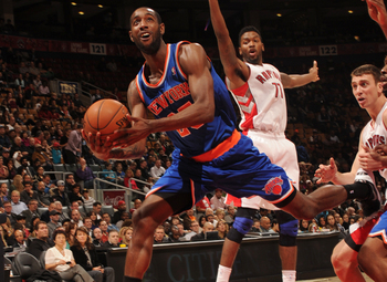 Hi-res-185516019-leslie-of-the-new-york-knicks-puts-up-the-shot-against_display_image