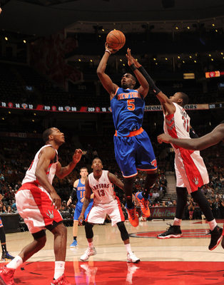 Hi-res-185516013-tim-hardaway-jr-of-the-new-york-knicks-shoots-the-ball_display_image