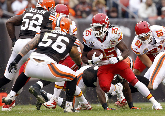 Hi-res-158367528-running-back-jamaal-charles-of-the-kansas-city-chiefs_crop_650