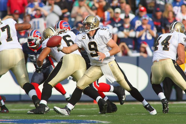 Hi-res-91258887-quarterback-drew-brees-of-the-new-orleans-saints-moves_crop_650