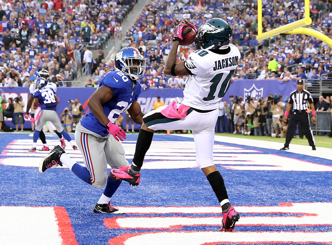 Hi-res-183457192-desean-jackson-of-the-philadelphia-eagles-scores-a_crop_650