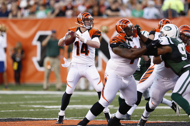 Hi-res-150133244-andy-dalton-of-the-cincinnati-bengals-looks-to-pass-the_crop_650