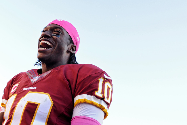 Hi-res-185430119-quarterback-robert-griffin-iii-of-the-washington_crop_650