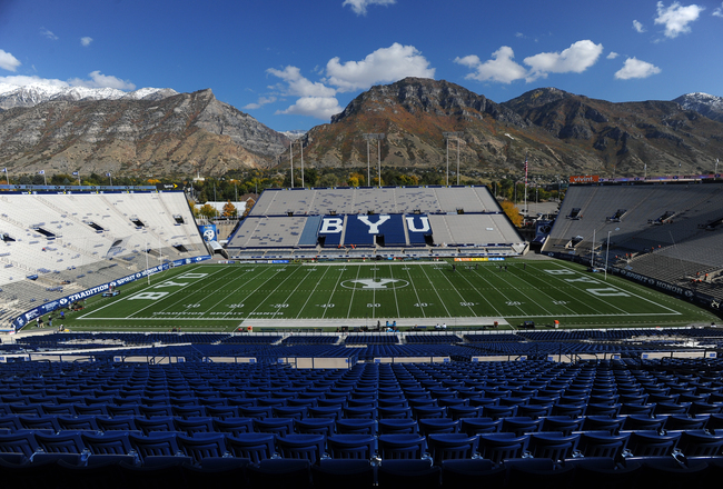 Hi-res-184231108-view-of-lavell-edwards-stadium-as-the-brigham-young_crop_650x440