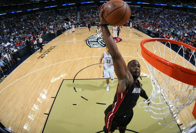 Hi-res-185680731-dwyane-wade-of-the-miami-heat-goes-up-for-the-dunk_crop_650x440
