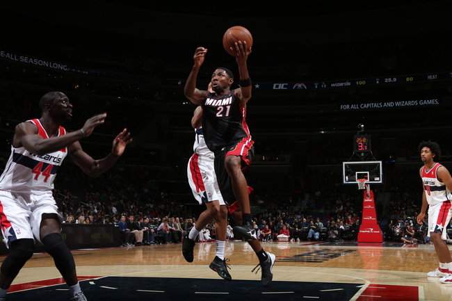 Hi-res-185746539-roger-mason-jr-21-of-the-miami-heat-shoots-against-the_crop_650