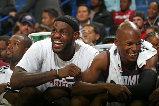 Hi-res-185708706-lebron-james-and-ray-allen-of-the-miami-heat-laugh_crop_650