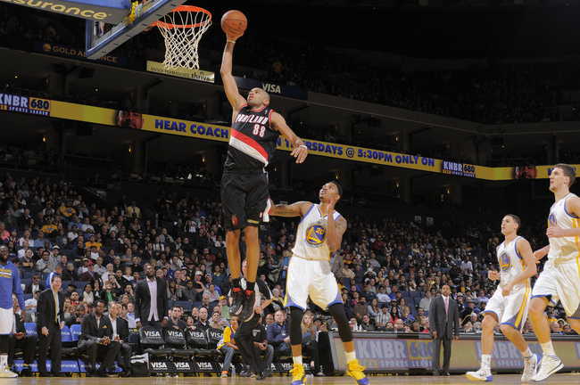 Hi-res-185782310-nicolas-batum-of-the-portland-trail-blazers-dunks_crop_650