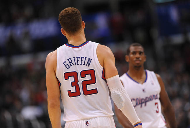 Hi-res-185690551-blake-griffin-and-chris-paul-of-the-los-angeles_crop_650x440