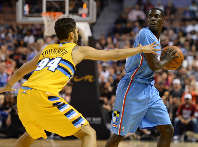Hi-res-185417173-darren-collison-of-the-los-angeles-clippers-is-guarded_crop_650