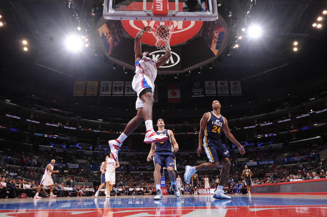 Hi-res-185683674-deandre-jordan-of-the-los-angeles-clippers-goes-up-for_crop_650