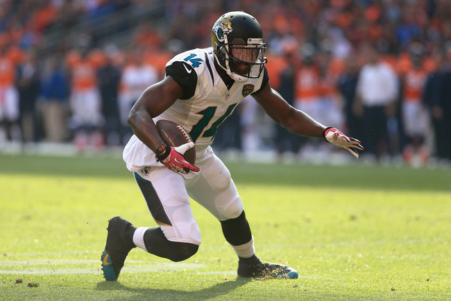 Hi-res-184662006-wide-receiver-justin-blackmon-of-the-jacksonville_crop_650