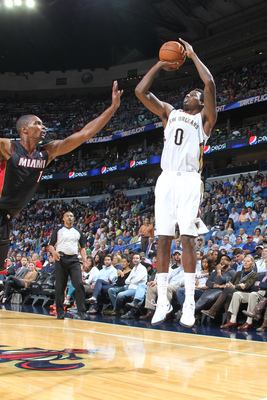 Hi-res-185674152-al-farouq-aminu-of-the-new-orleans-pelicans-against-the_display_image