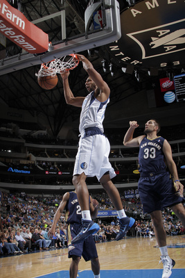 Hi-res-183599678-brandan-wright-of-the-dallas-mavericks-dunks-against_display_image