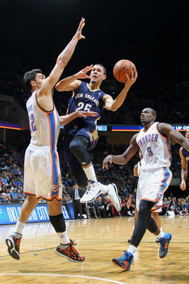 Hi-res-185161614-austin-rivers-of-the-new-orleans-pelicans-drives-to-the_display_image