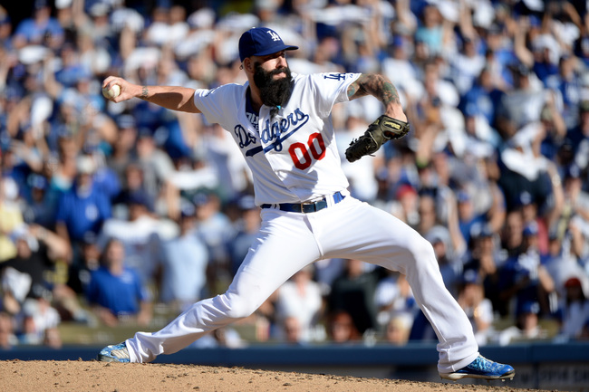 Hi-res-184797407-brian-wilson-of-the-los-angeles-dodgers-pitches-in-the_crop_650