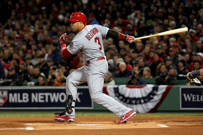 Hi-res-185758550-carlos-beltran-of-the-st-louis-cardinals-hits-a-single_crop_650
