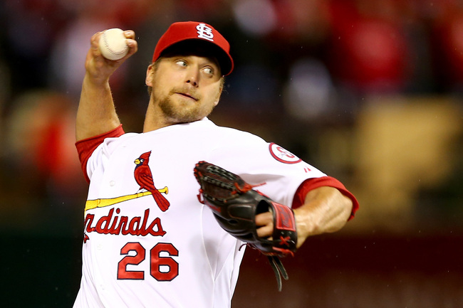 Hi-res-185338907-trevor-rosenthal-of-the-st-louis-cardinals-pitches-in_crop_650