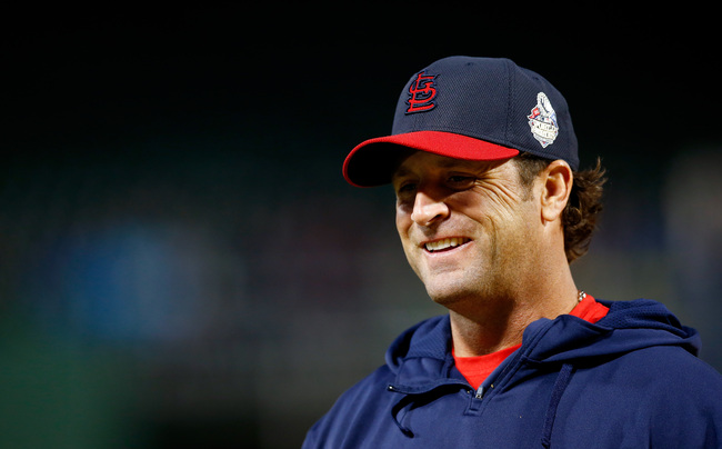 Hi-res-185747109-manager-mike-matheny-of-the-st-louis-cardinals-smiles_crop_650