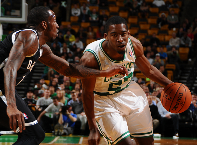 Hi-res-185673826-jordan-crawford-of-the-boston-celtics-drives-to-the_crop_650