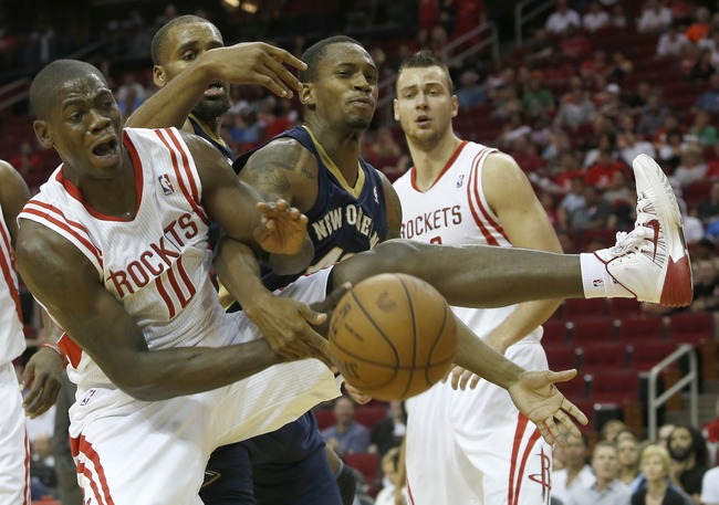 Hi-res-183201067-ronnie-brewer-of-the-houston-rockets-and-lance-thomas_crop_650
