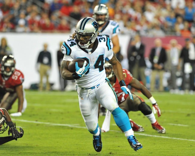 Hi-res-185767018-running-back-deangelo-williams-of-the-carolina-panthers_crop_650